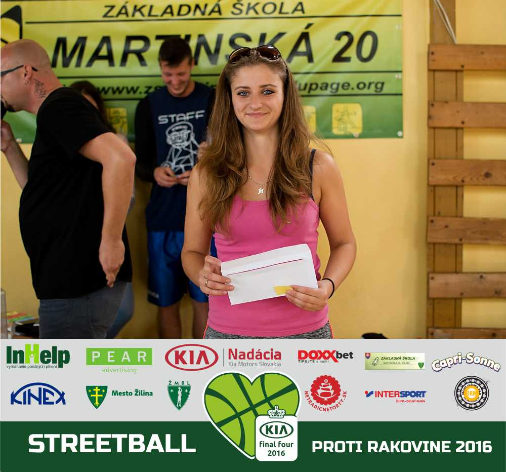 strett-ball-proti-rakovine-finale-2016-zilina-52