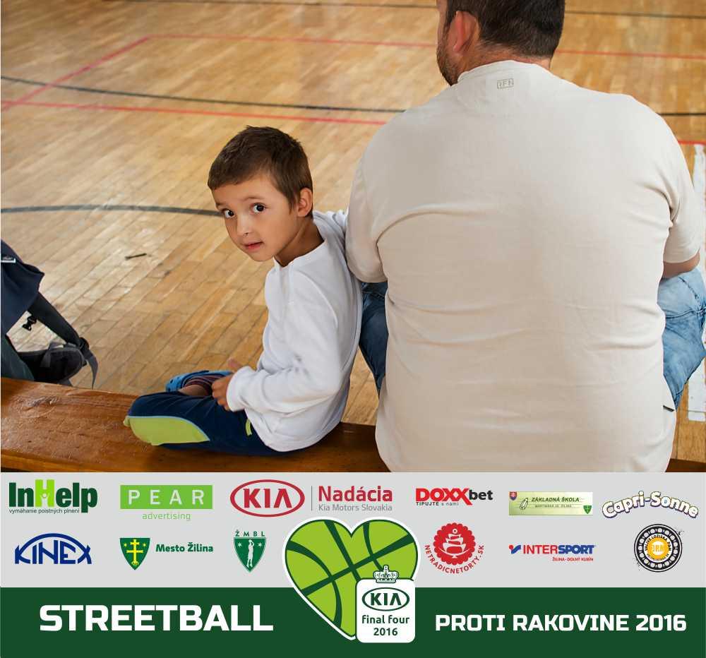 strett-ball-proti-rakovine-finale-2016-zilina-6