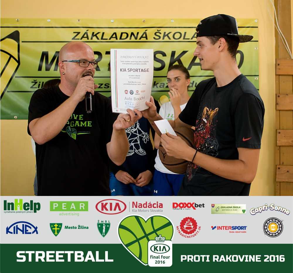strett-ball-proti-rakovine-finale-2016-zilina-60