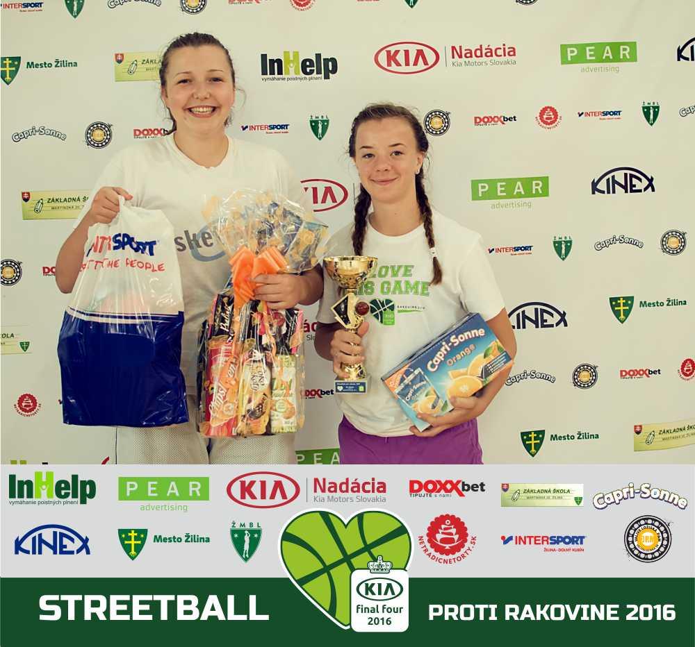 strett-ball-proti-rakovine-finale-2016-zilina-62