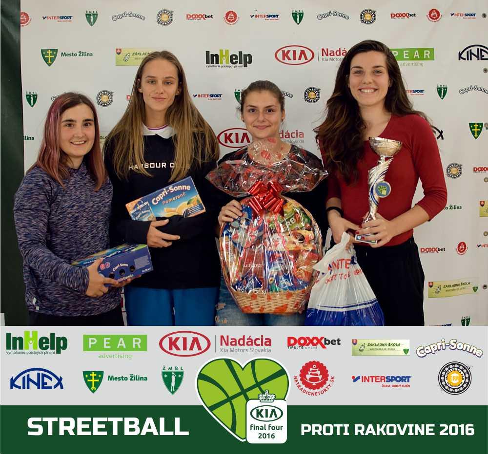 strett-ball-proti-rakovine-finale-2016-zilina-63