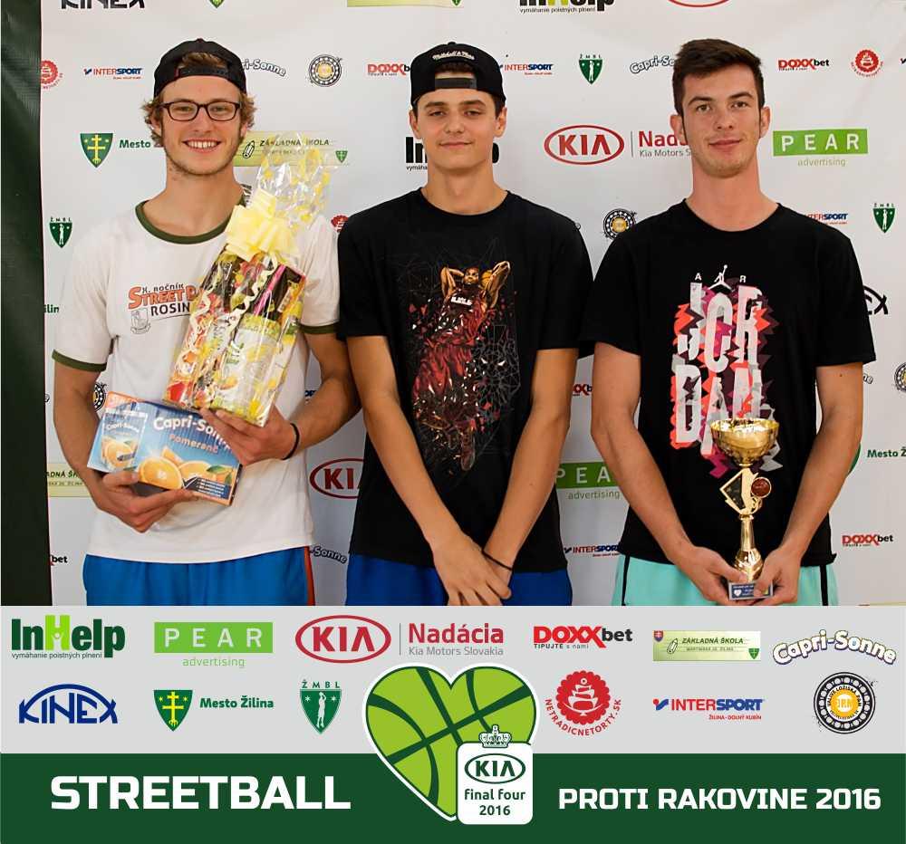 strett-ball-proti-rakovine-finale-2016-zilina-64