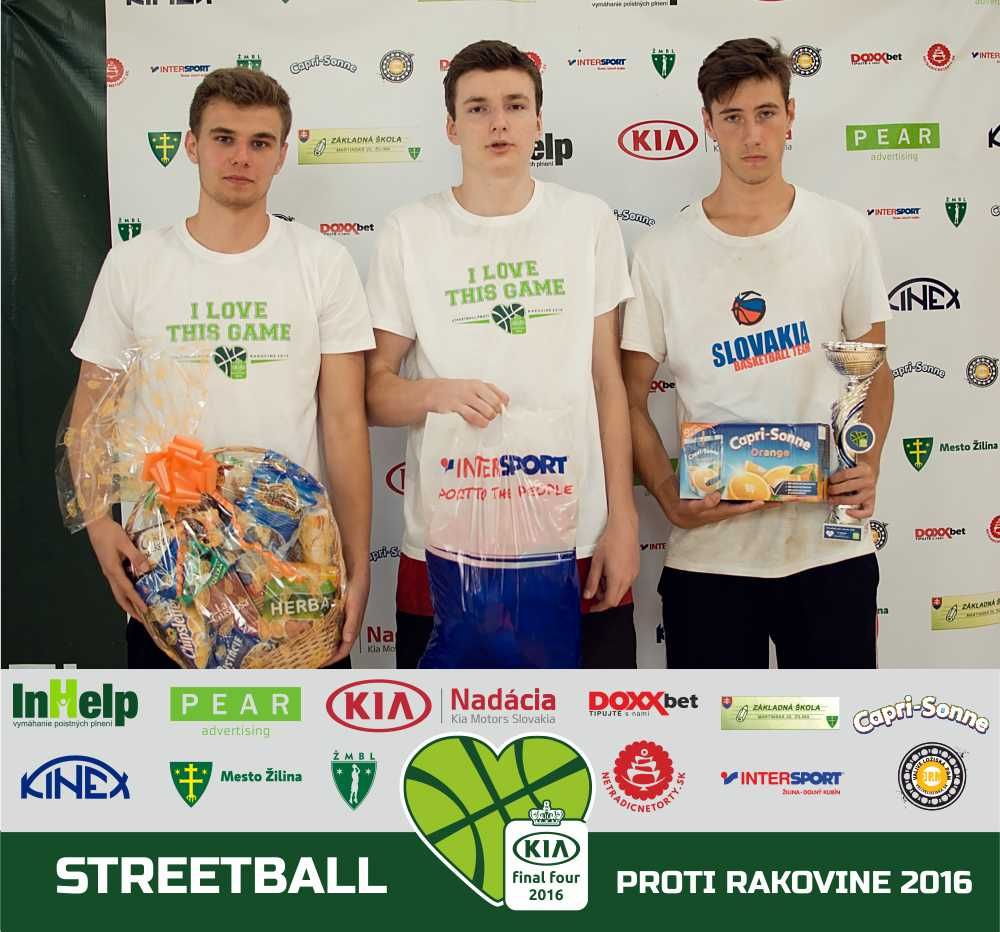 strett-ball-proti-rakovine-finale-2016-zilina-65