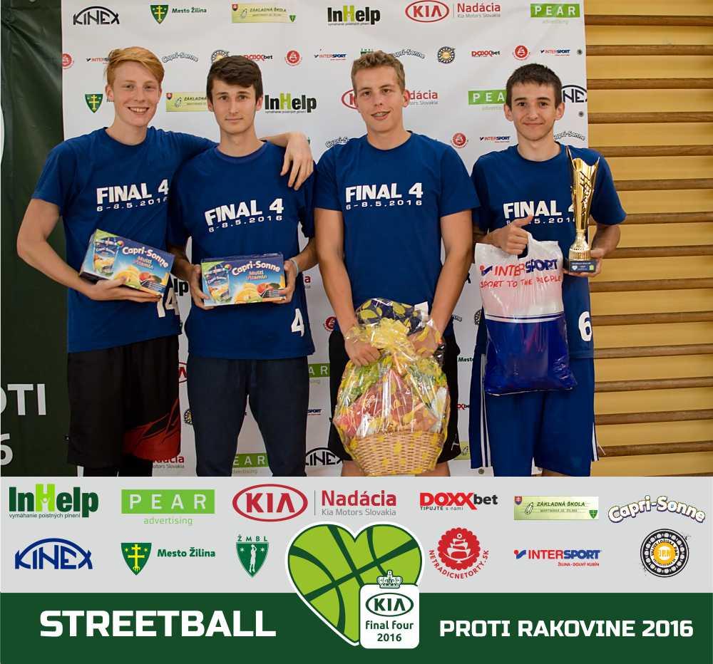strett-ball-proti-rakovine-finale-2016-zilina-66