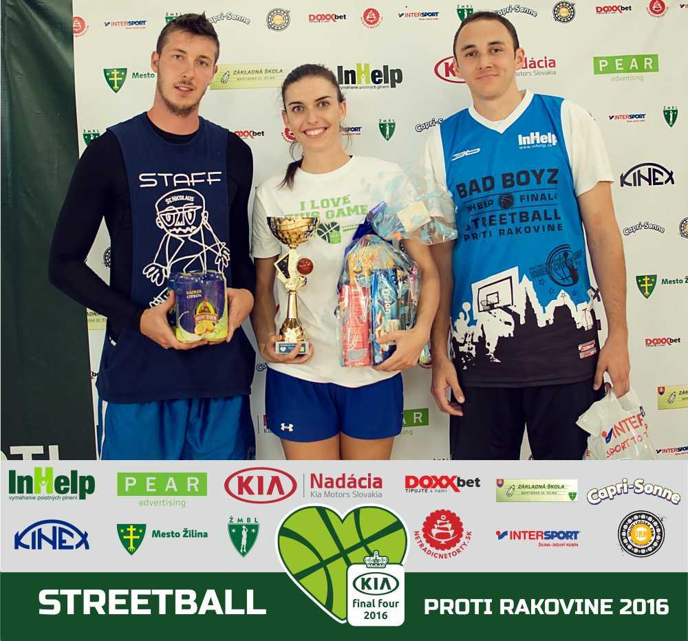 strett-ball-proti-rakovine-finale-2016-zilina-67