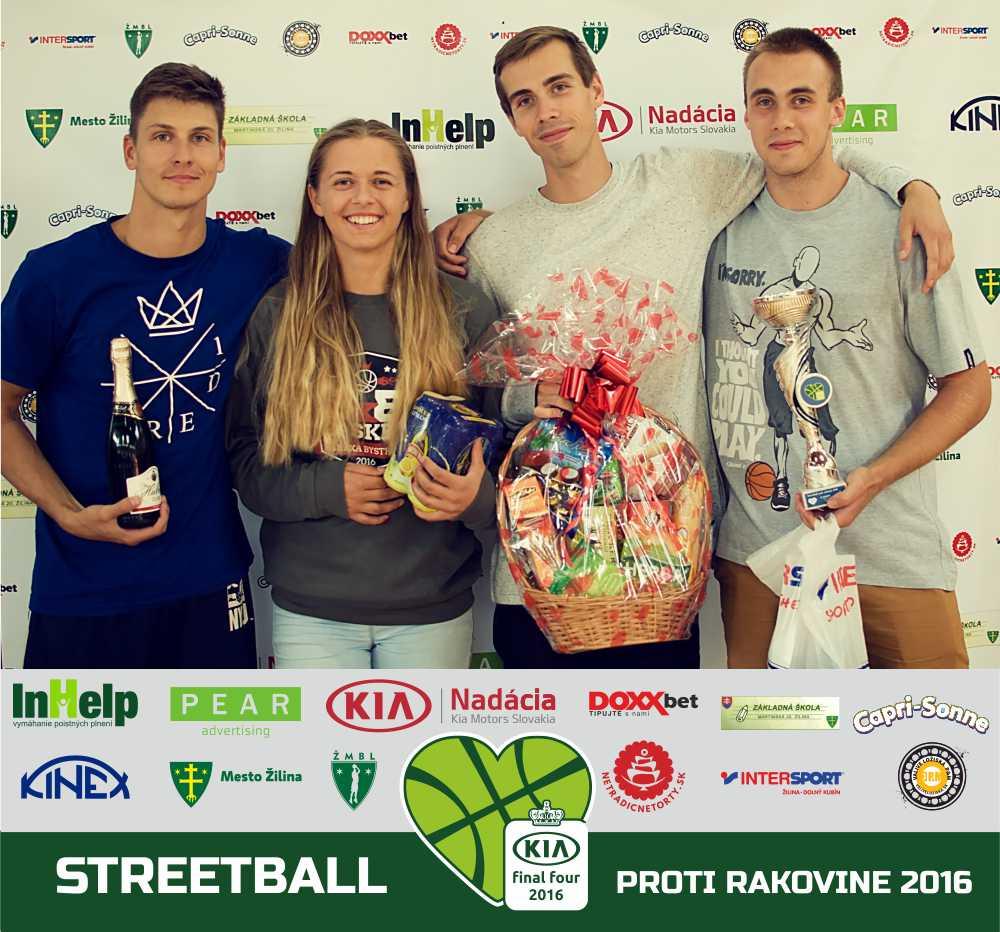 strett-ball-proti-rakovine-finale-2016-zilina-68