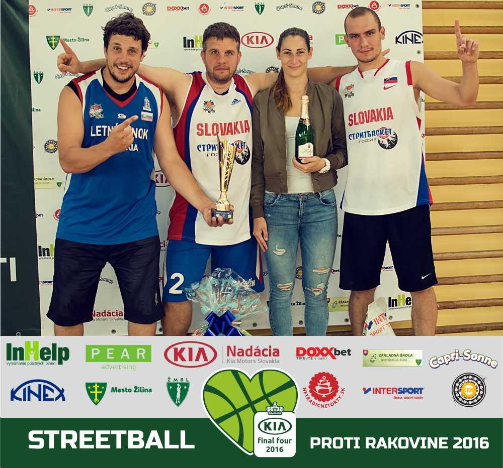 strett-ball-proti-rakovine-finale-2016-zilina-69