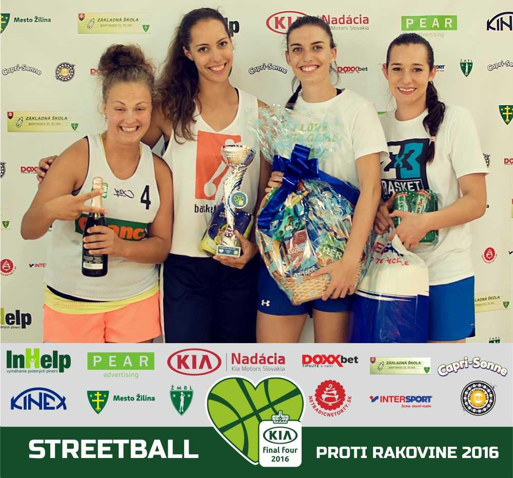 strett-ball-proti-rakovine-finale-2016-zilina-70