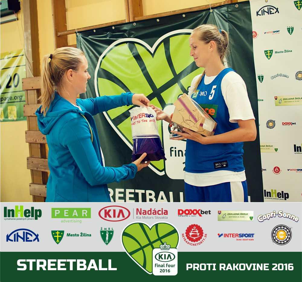 strett-ball-proti-rakovine-finale-2016-zilina-71