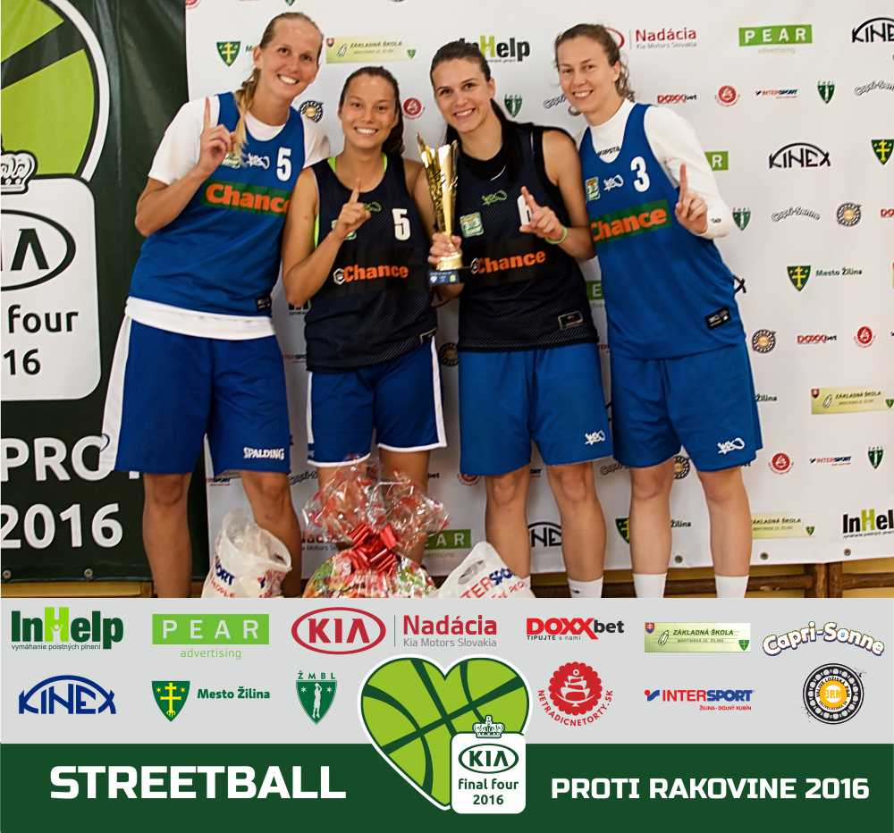 strett-ball-proti-rakovine-finale-2016-zilina-72