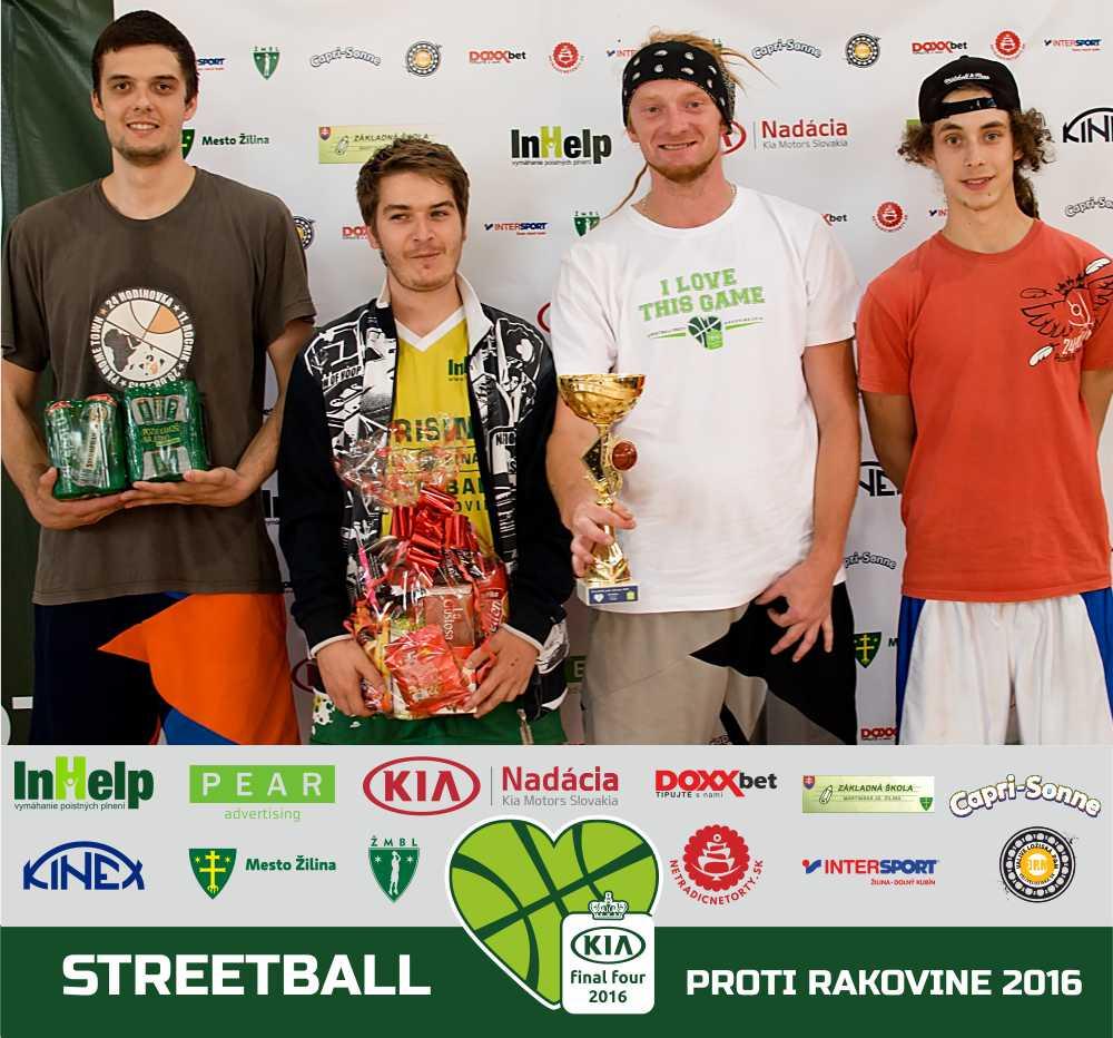 strett-ball-proti-rakovine-finale-2016-zilina-73