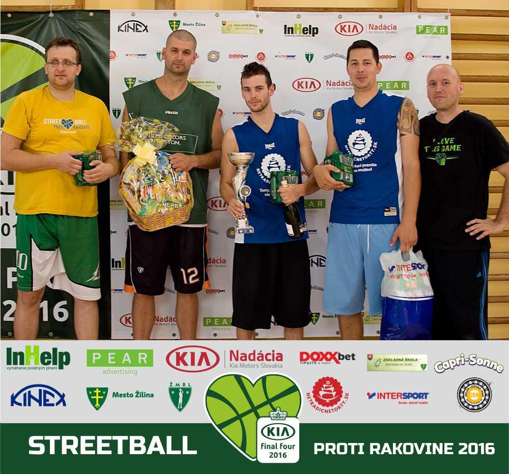 strett-ball-proti-rakovine-finale-2016-zilina-74