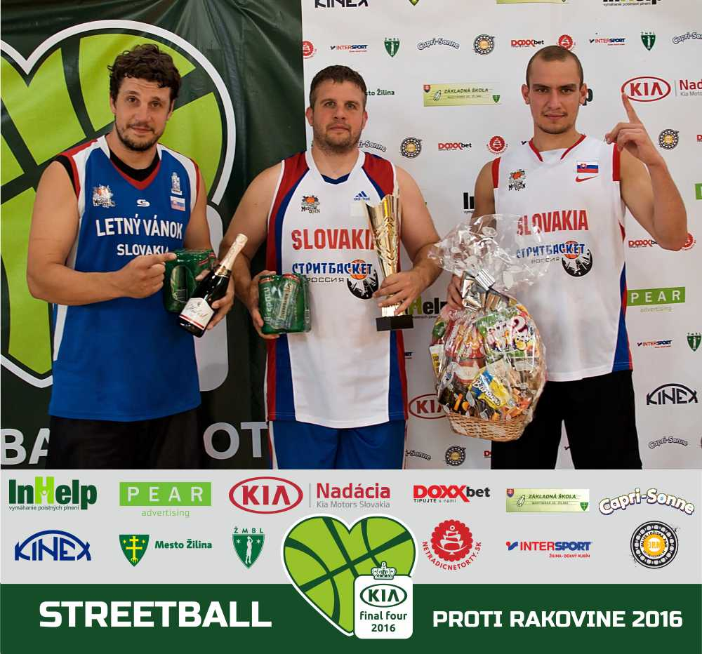 strett-ball-proti-rakovine-finale-2016-zilina-75