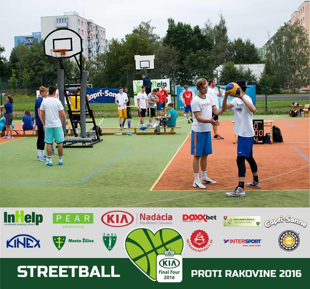 strett-ball-proti-rakovine-finale-2016-zilina-76
