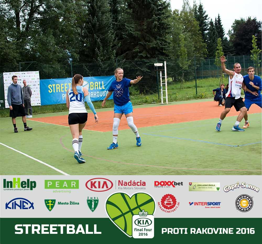 strett-ball-proti-rakovine-finale-2016-zilina-78