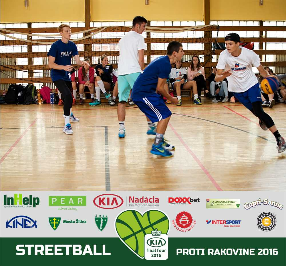strett-ball-proti-rakovine-finale-2016-zilina-8