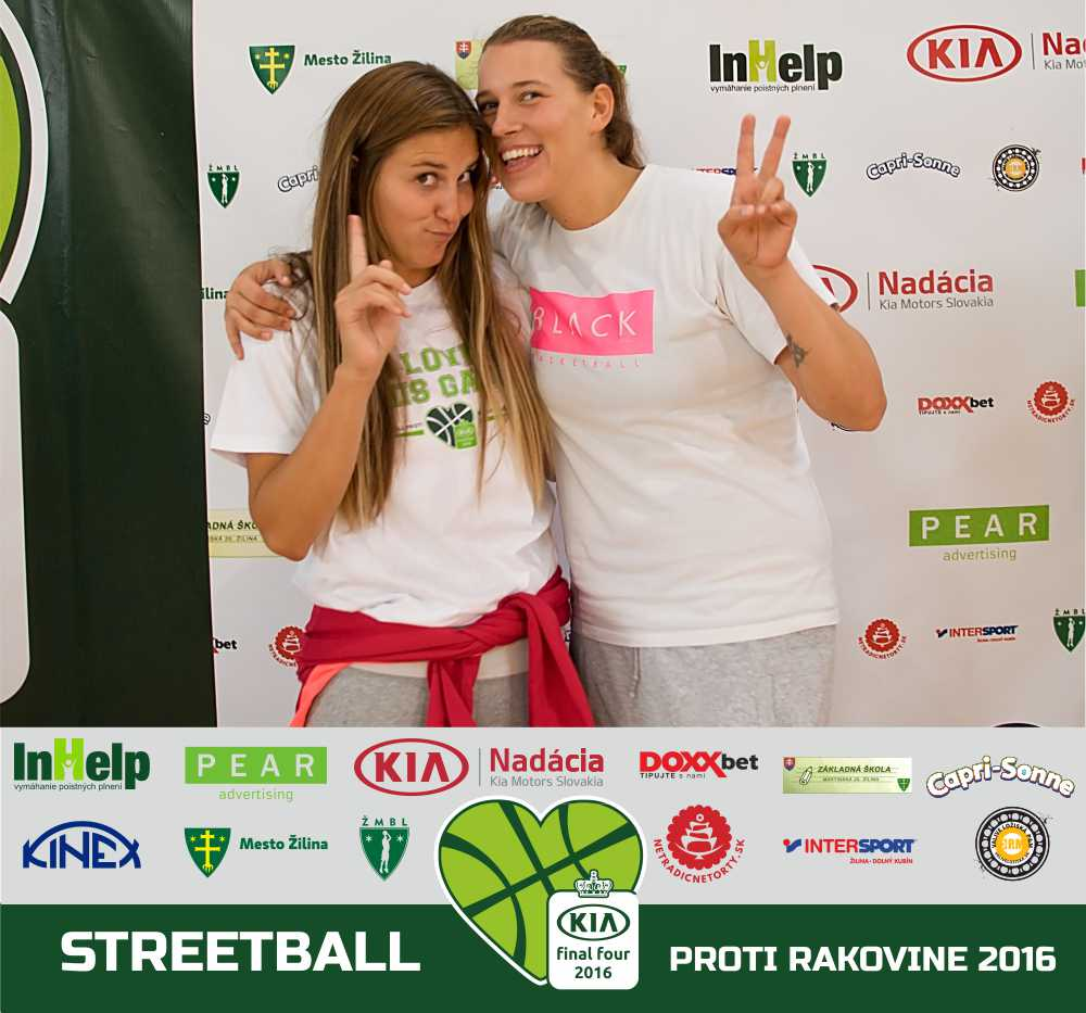 strett-ball-proti-rakovine-finale-2016-zilina-80