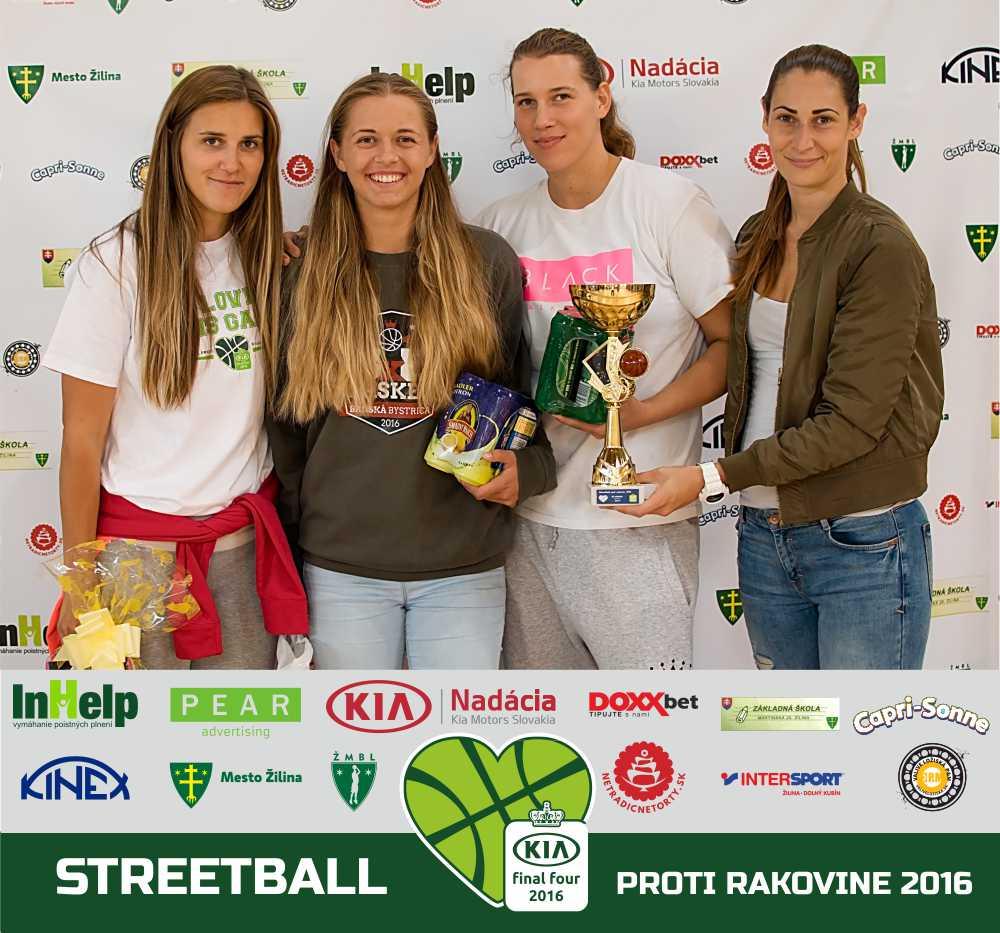 strett-ball-proti-rakovine-finale-2016-zilina-82