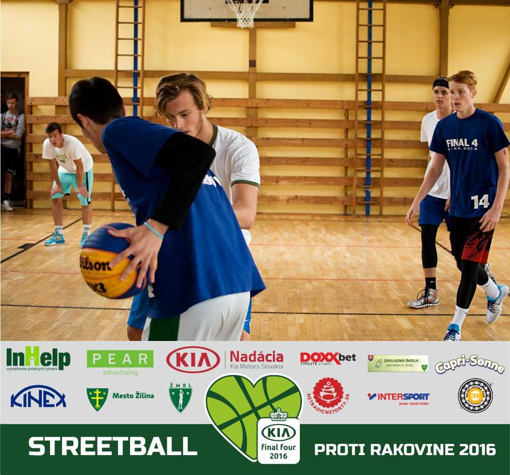 strett-ball-proti-rakovine-finale-2016-zilina-9
