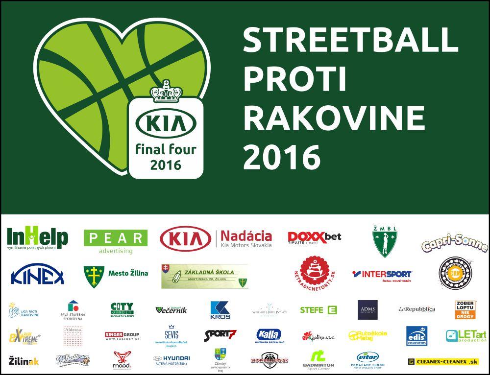 strett-ball-proti-rakovine-finale-2016-zilina-partneri