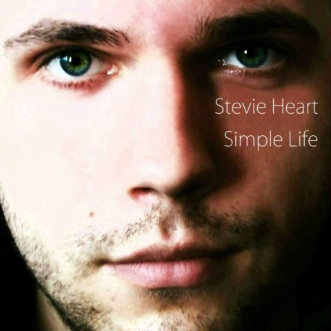 eventova-agentura-singer-stevie-heart-simple-life-1