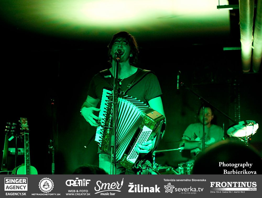 eventova-agentura-singer-xindl-x-smer-zilina-1