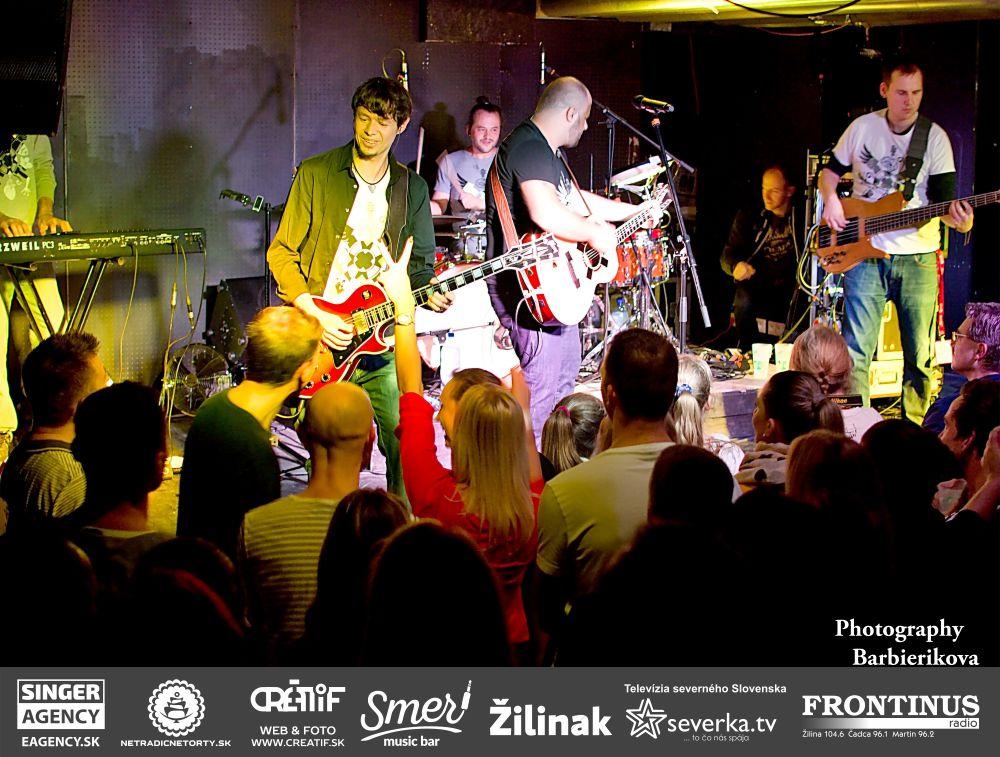 eventova-agentura-singer-xindl-x-smer-zilina-12