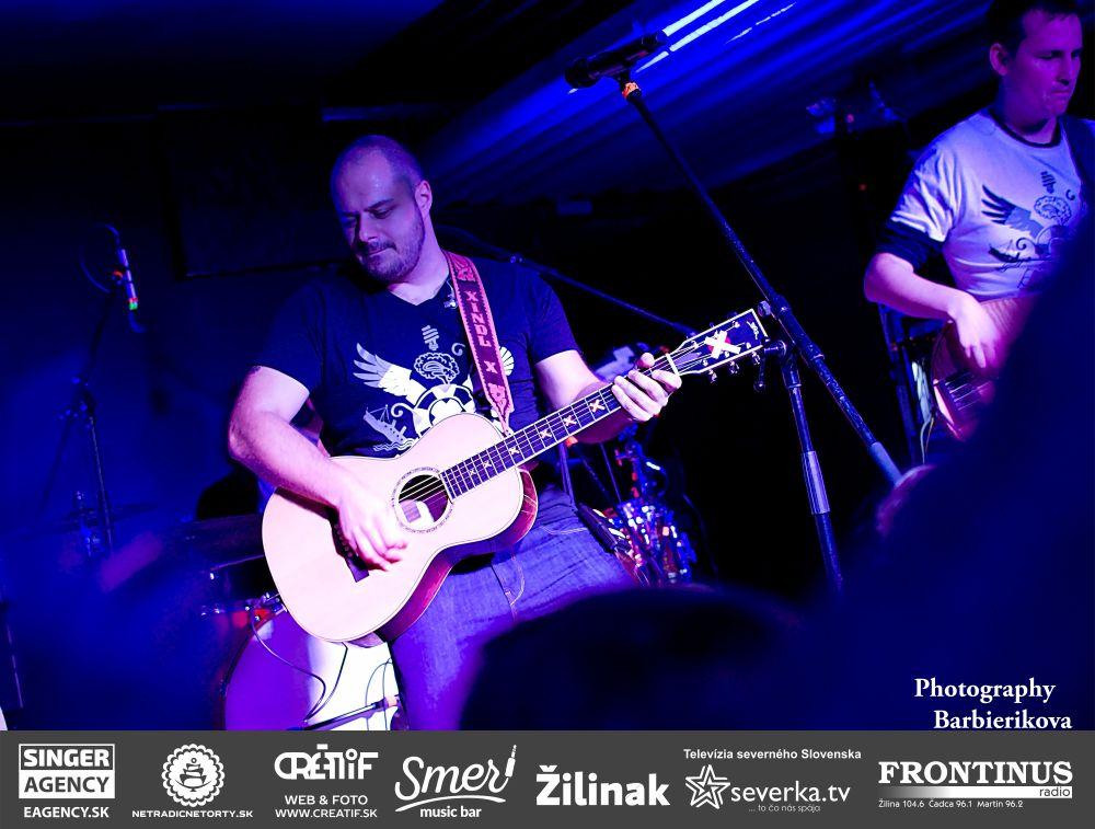 eventova-agentura-singer-xindl-x-smer-zilina-13