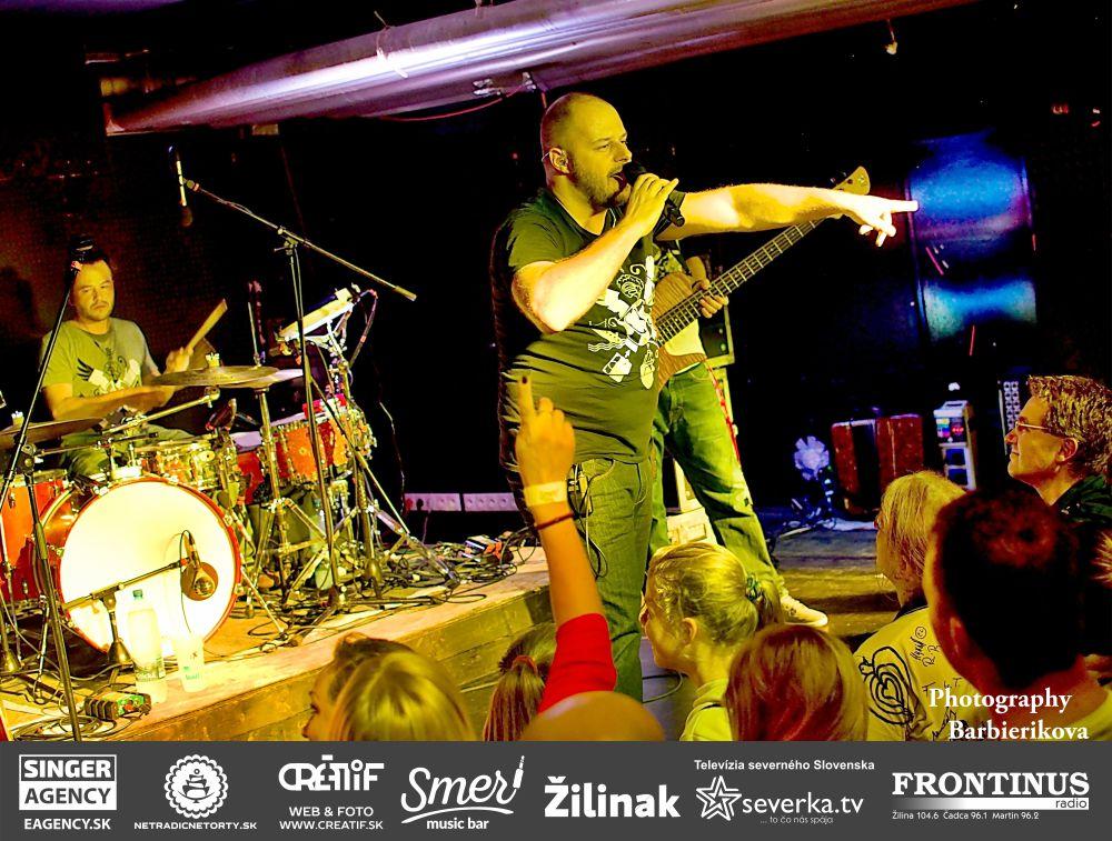 eventova-agentura-singer-xindl-x-smer-zilina-15