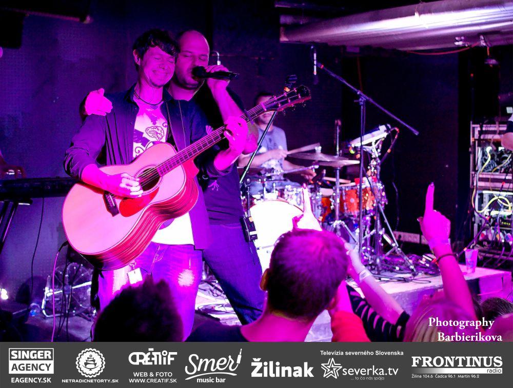 eventova-agentura-singer-xindl-x-smer-zilina-16