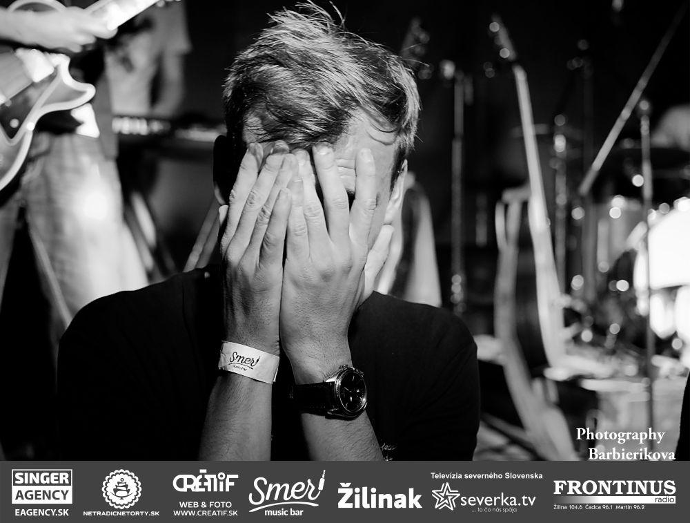 eventova-agentura-singer-xindl-x-smer-zilina-18