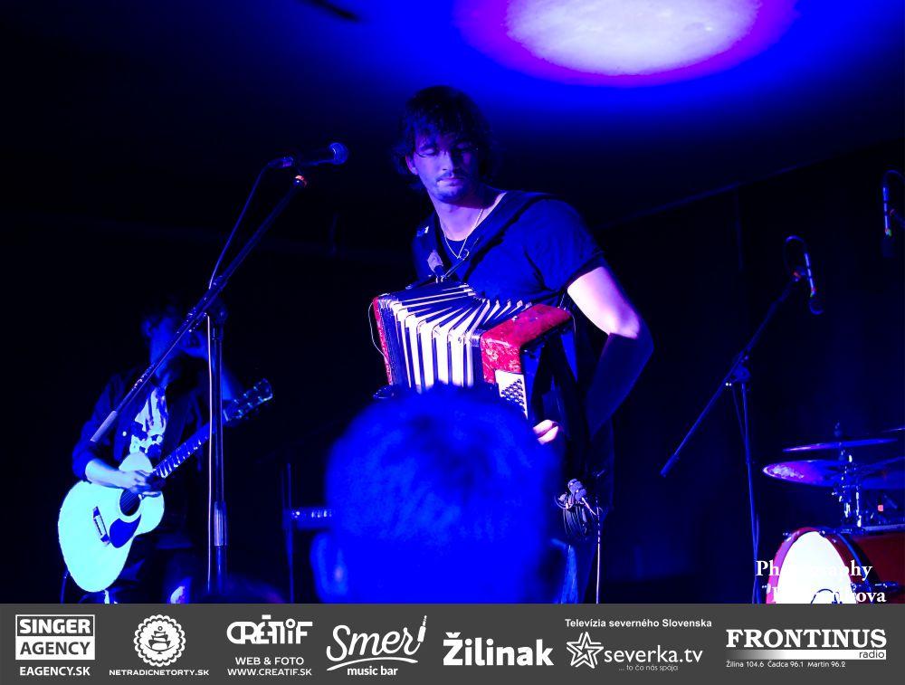 eventova-agentura-singer-xindl-x-smer-zilina-2