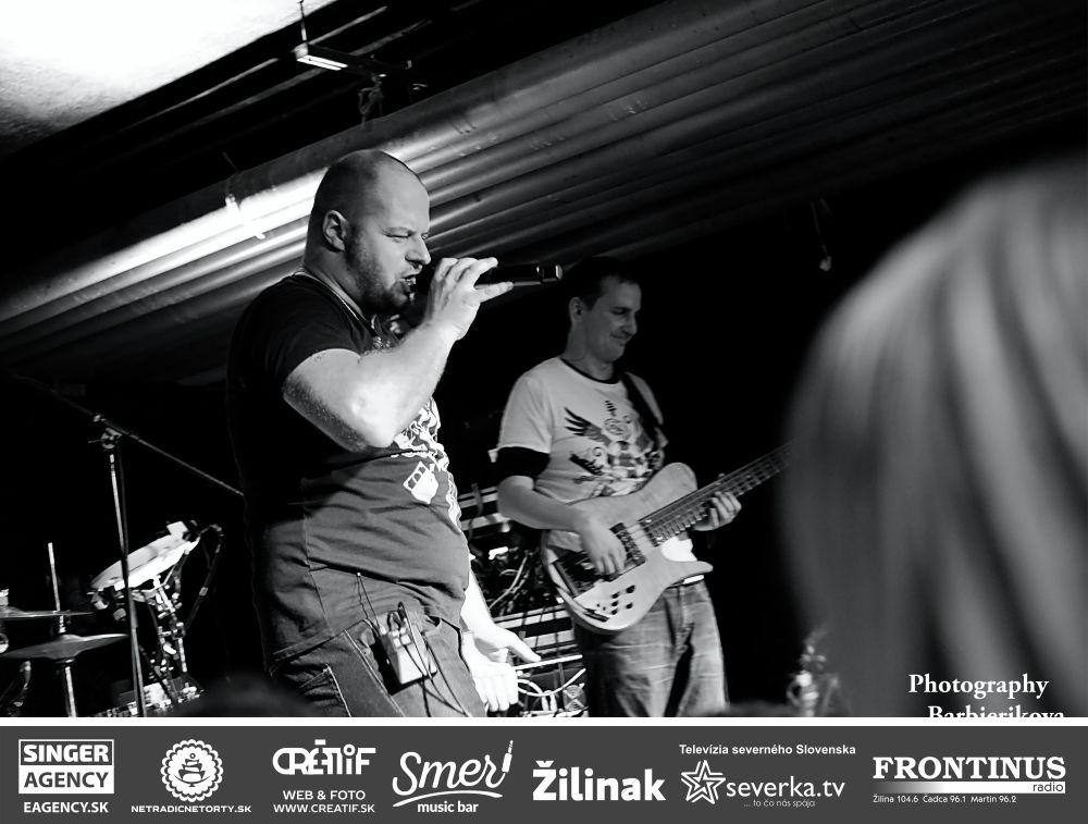 eventova-agentura-singer-xindl-x-smer-zilina-20