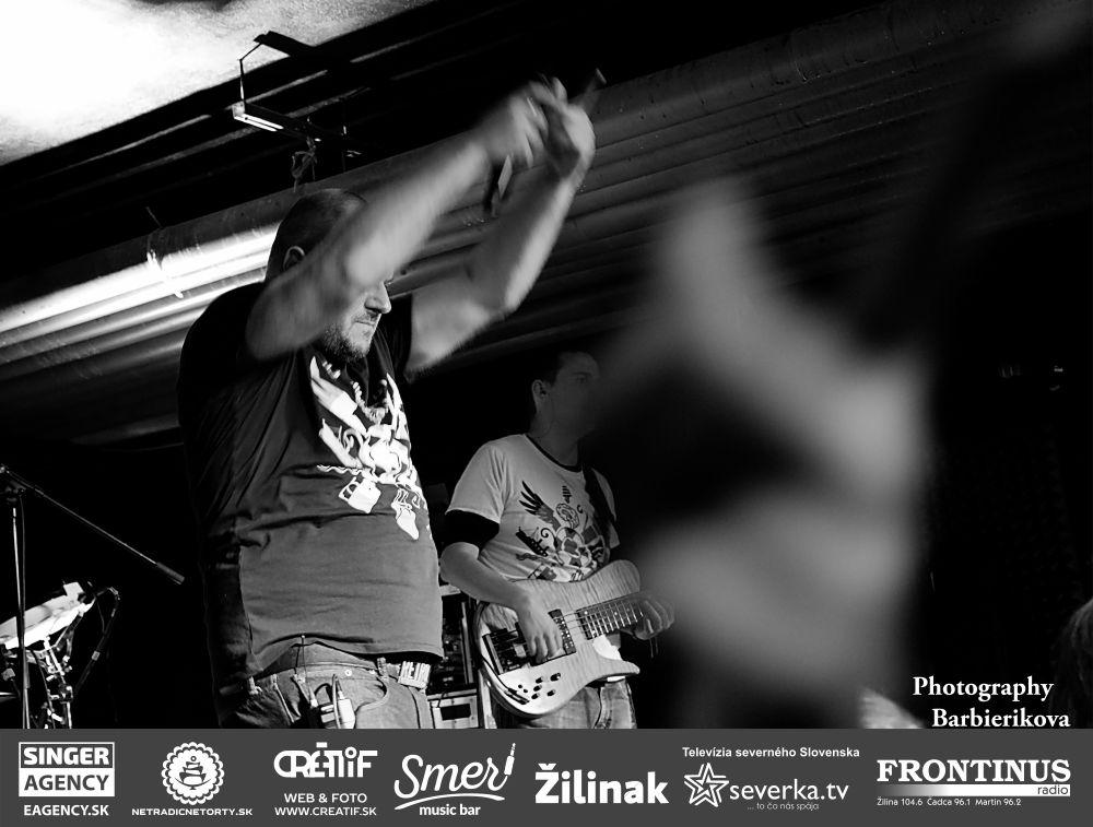 eventova-agentura-singer-xindl-x-smer-zilina-21