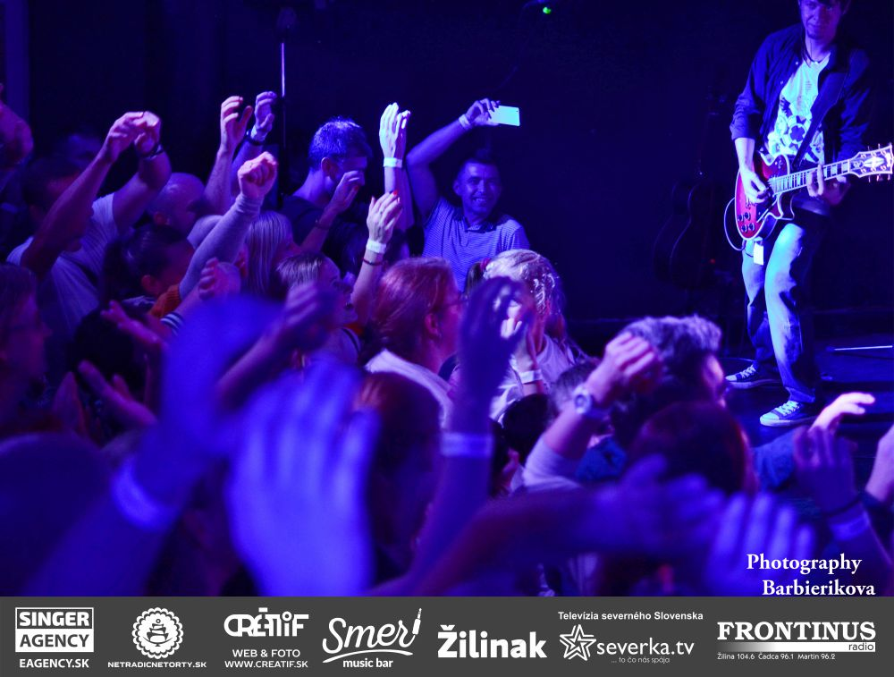 eventova-agentura-singer-xindl-x-smer-zilina-25
