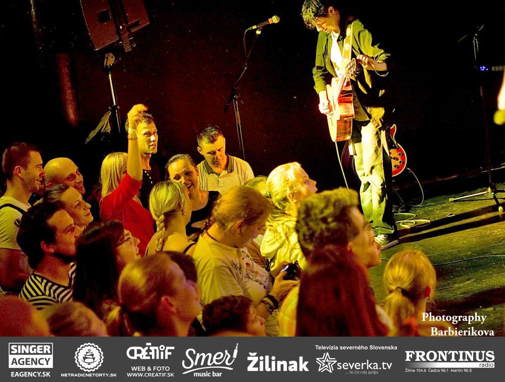 eventova-agentura-singer-xindl-x-smer-zilina-26