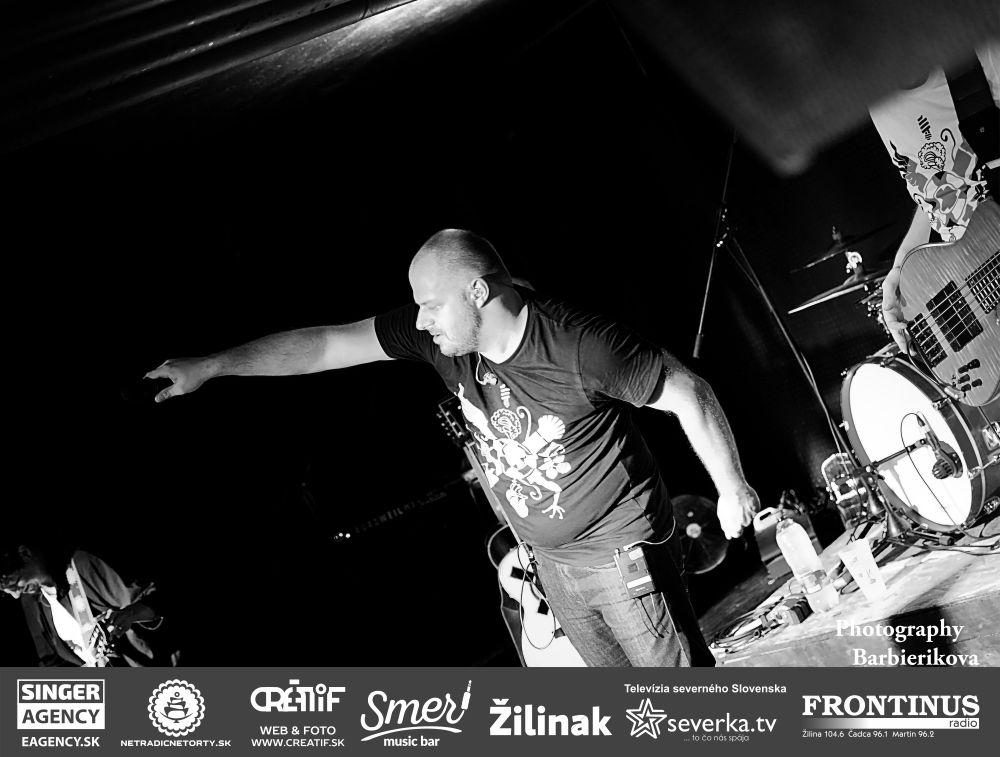 eventova-agentura-singer-xindl-x-smer-zilina-27