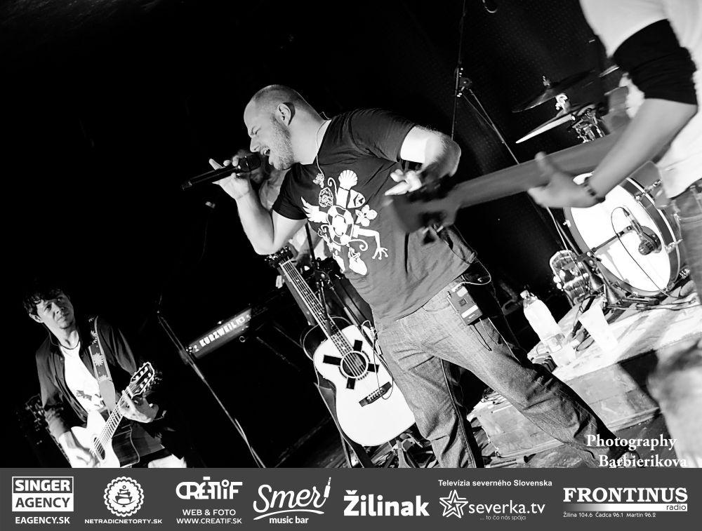 eventova-agentura-singer-xindl-x-smer-zilina-28