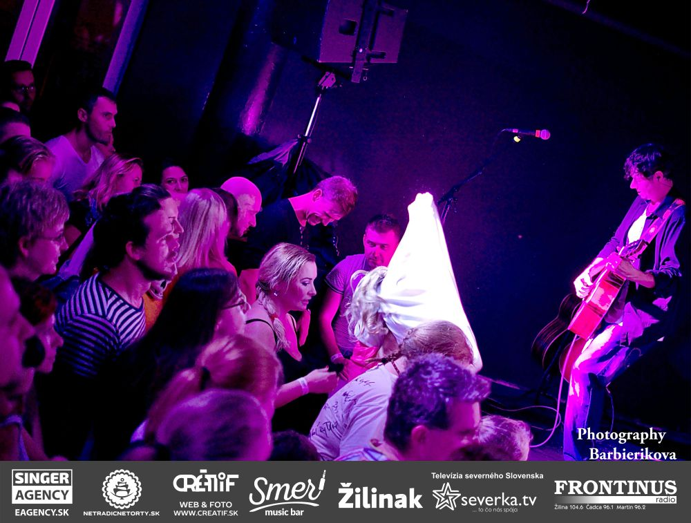eventova-agentura-singer-xindl-x-smer-zilina-32