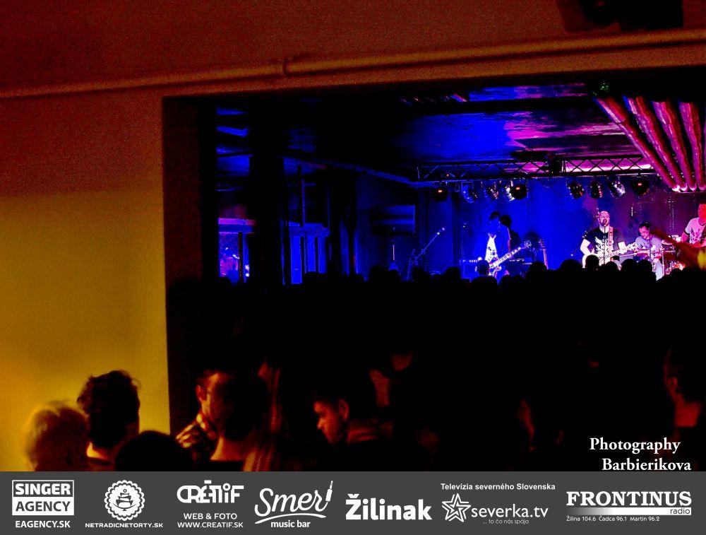 eventova-agentura-singer-xindl-x-smer-zilina-34
