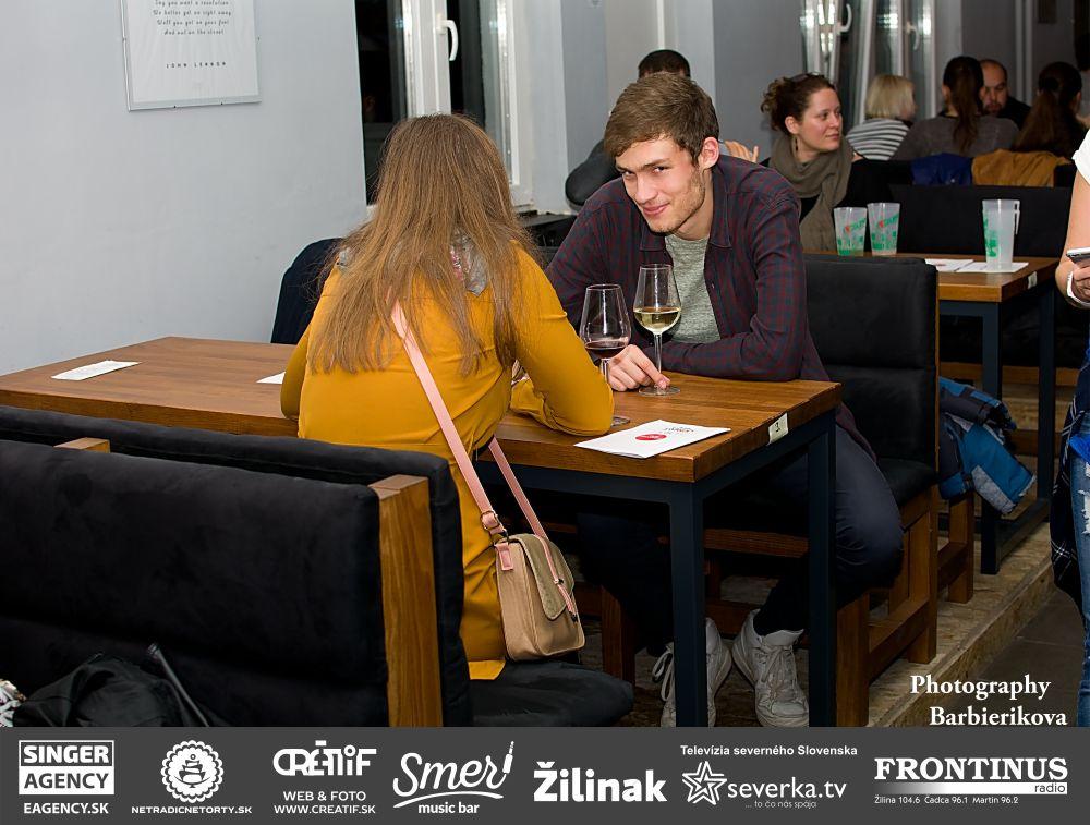 eventova-agentura-singer-xindl-x-smer-zilina-38