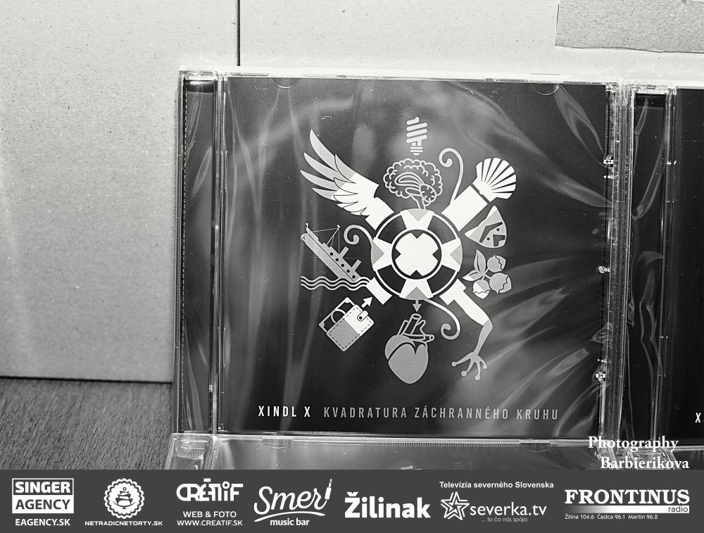eventova-agentura-singer-xindl-x-smer-zilina-39