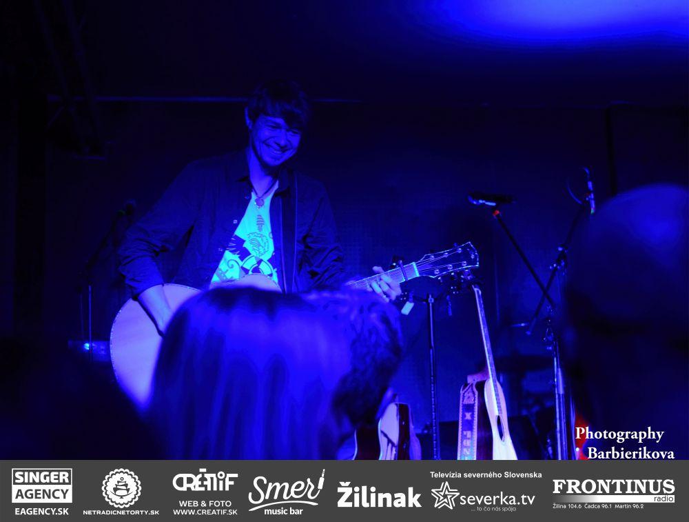 eventova-agentura-singer-xindl-x-smer-zilina-4