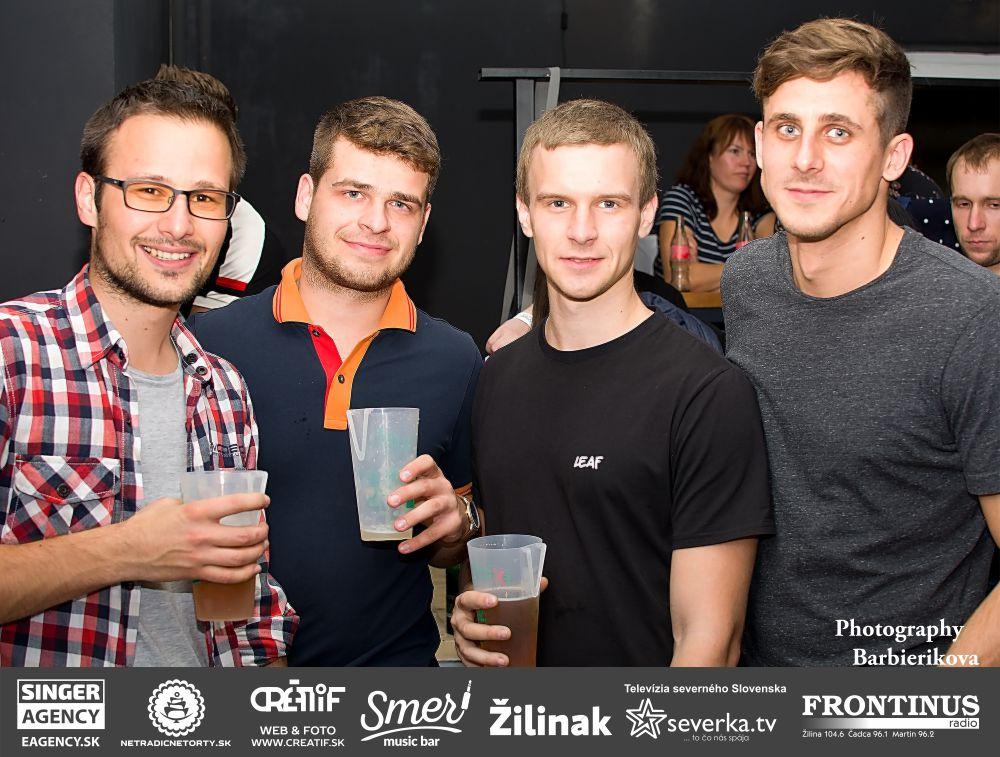 eventova-agentura-singer-xindl-x-smer-zilina-41