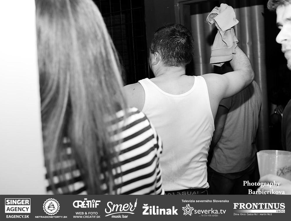 eventova-agentura-singer-xindl-x-smer-zilina-42