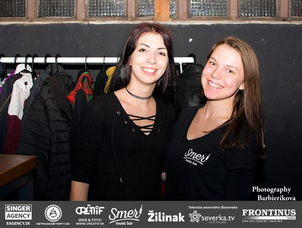 eventova-agentura-singer-xindl-x-smer-zilina-43