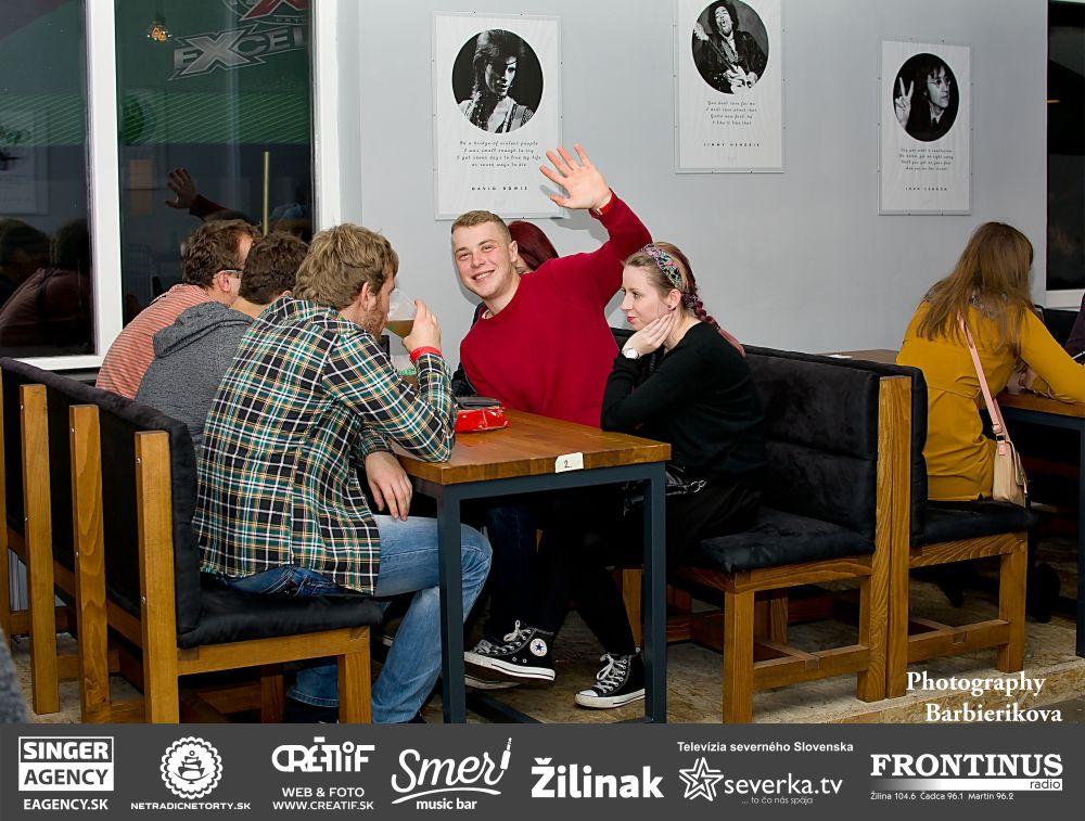 eventova-agentura-singer-xindl-x-smer-zilina-44