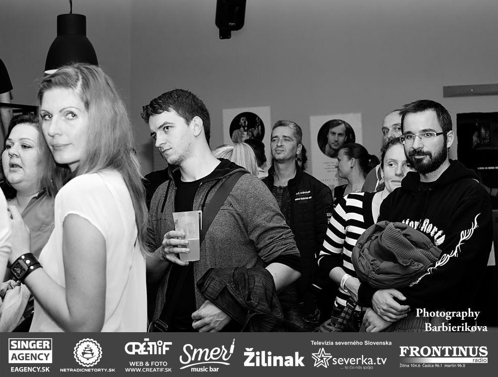 eventova-agentura-singer-xindl-x-smer-zilina-45