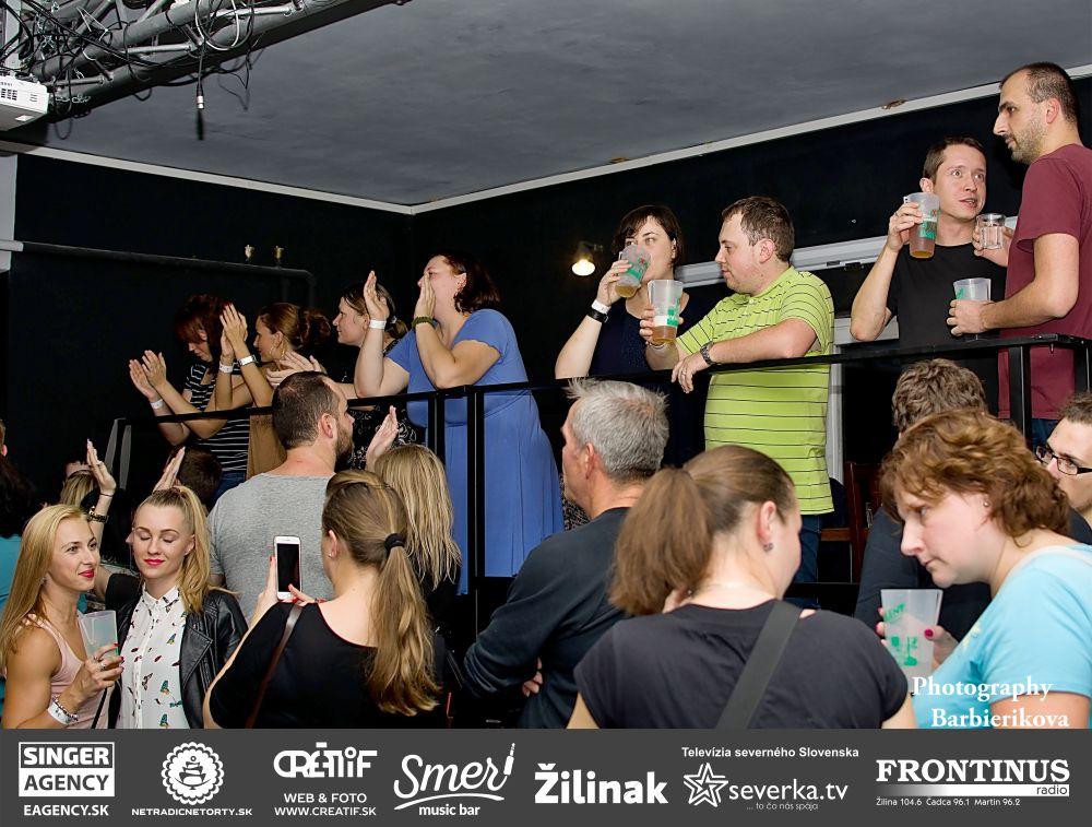 eventova-agentura-singer-xindl-x-smer-zilina-46