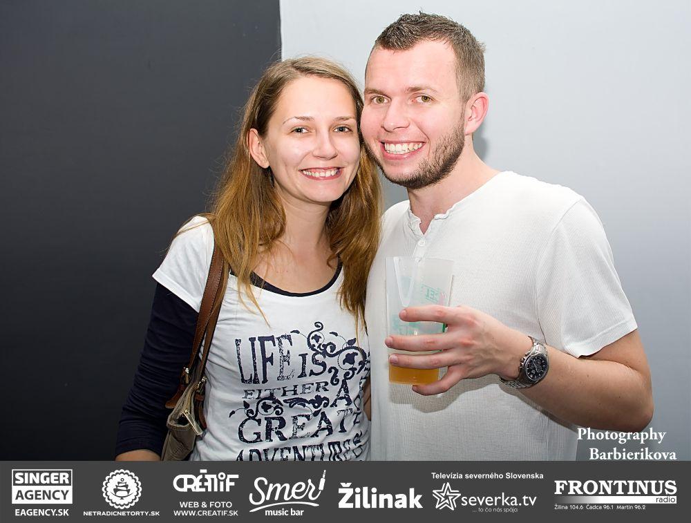 eventova-agentura-singer-xindl-x-smer-zilina-47